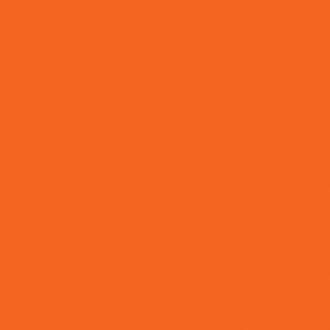 Colazione Prisma Naranja