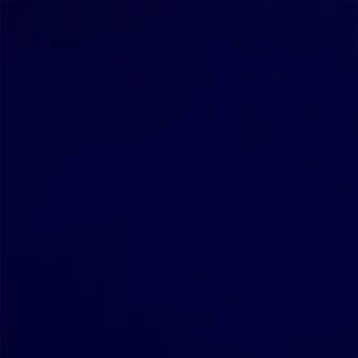 Colazione S/C Azul Cobalto
