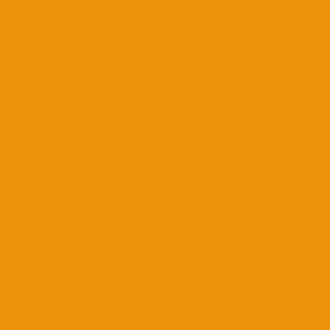 Colazione S/C Naranja
