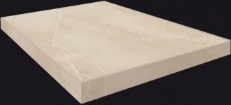 Capri Bianco Scal .45 Ang. DX
