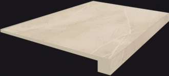 Capri Bianco Scal .45 Front