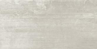 Torino Уайт