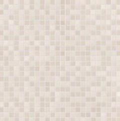Color Line Beige Micromosaico
