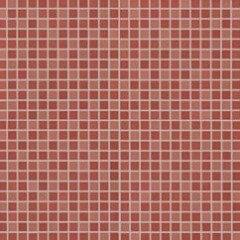 Color Line Marsala Micromosaico