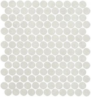 Color Line Perla Round Mosaico