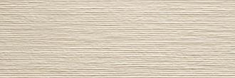 Color Line Rope Beige