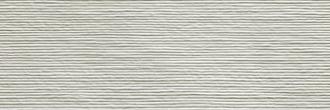 Color Line Rope Perla