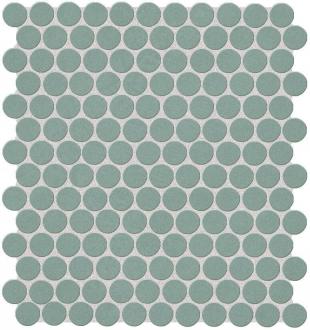 Color Line Salvia Round Mosaico