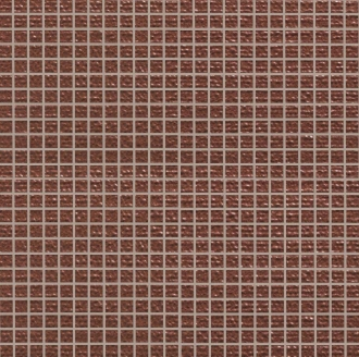 Color Now Rame Micromosaico Dot