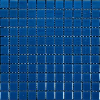 Color Palette A-011 (B-011) (Стекло)