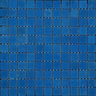 Color Palette A-011M (Y-011) (Стекло)