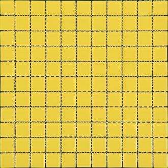 Color Palette A-051 (B-051) (Стекло)