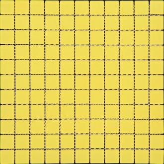 Color Palette A-051M (B-051M) (Стекло)