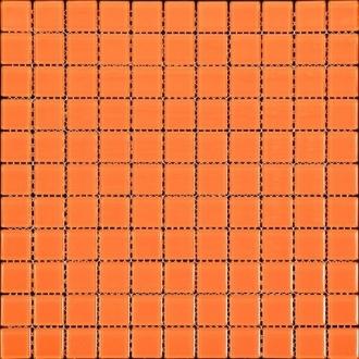 Color Palette A-062 (B-062) (Стекло)