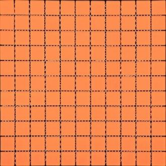 Color Palette A-062M (B-062M) (Стекло)