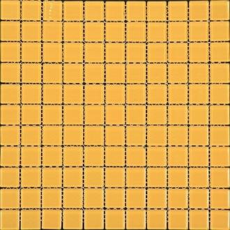 Color Palette A-064 (B-064) (Стекло)