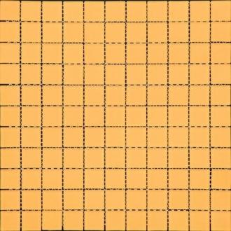 Color Palette A-064M (B-064M) (Стекло)