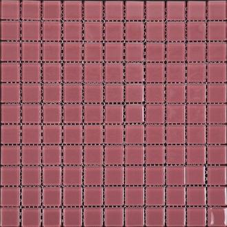 Color Palette A-072 (B-072) (Стекло)