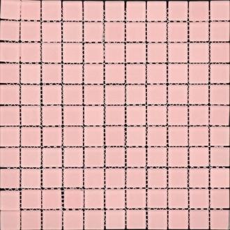 Color Palette A-074M (B-074M) (Стекло)