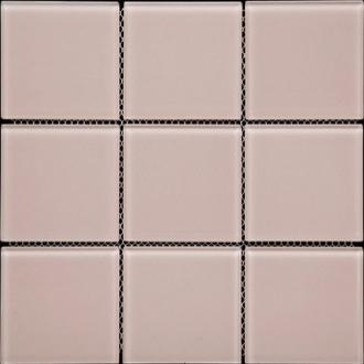 Color Palette A-075-10 (Стекло)