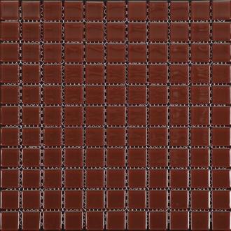 Color Palette A-081 (B-081) (Стекло)