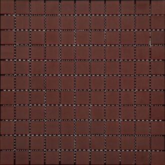 Color Palette A-081M (B-081M) (Стекло)