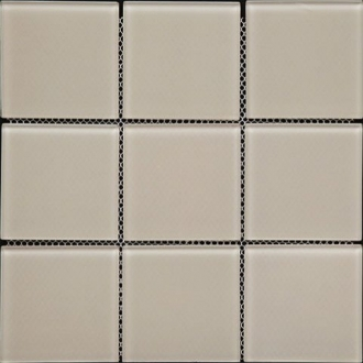 Color Palette A-085-10 (Стекло)
