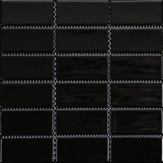 Color Palette A-091-1 (B-091-1) (Стекло)