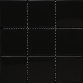 Color Palette A-091-10 (B-091-10) (Стекло)