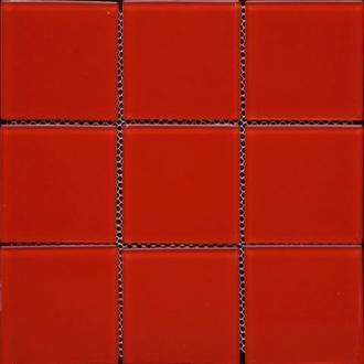 Color Palette A-111-10 (D-111-10) (Стекло)