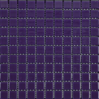 Color Palette A-132 (Стекло)