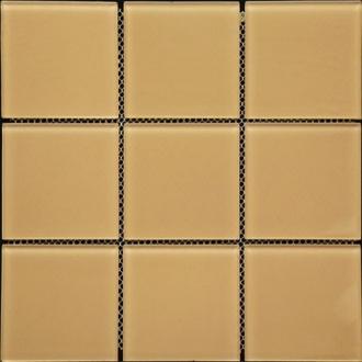 Color Palette A-163-10 (Стекло)