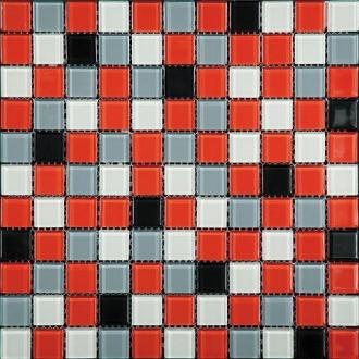Color Palette Mix CPM-04 (Стекло)