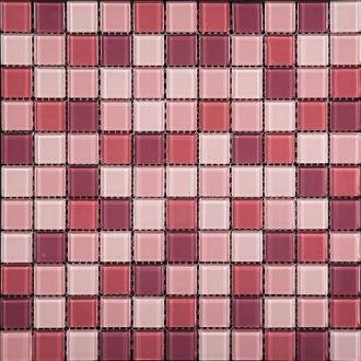 Color Palette Mix CPM-05 (Стекло)