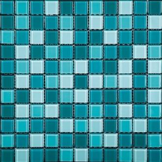 Color Palette Mix CPM-06 (Стекло)