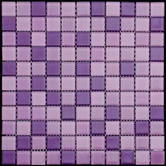 Color Palette Mix CPM-15 (Стекло)
