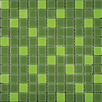 Color Palette Mix CPM-202-1 (F-202-1) (Стекло)