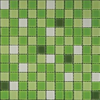 Color Palette Mix CPM-202-5 (F-202-5) (Стекло)