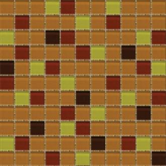 Color Palette Mix CPM-205-4 (F-205-4) (Стекло)