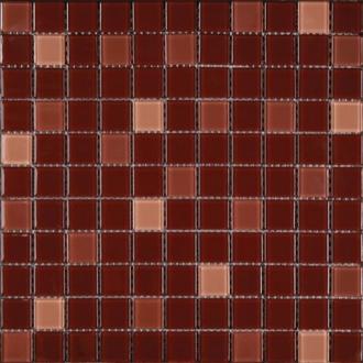 Color Palette Mix CPM-211-1 (F-211-1) (Стекло)