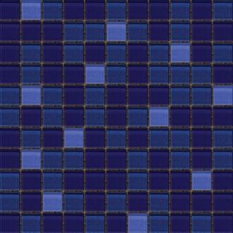 Color Palette Mix CPM-219-1 (F-219-1) (Стекло)