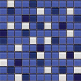 Color Palette Mix CPM-219-4 (F-219-4) (Стекло)