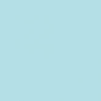 Color Two GAA1K003
