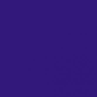 Color Two GAA1K555