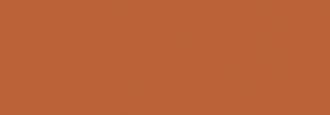 Color Up Arancio MJU7