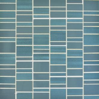 Color Up Mosaico MJZF