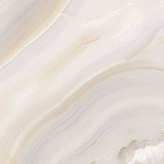 Odissey Ivory