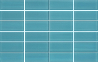 Colors RLV Azul