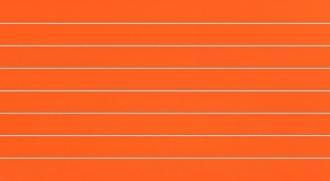 Colour D-Orange