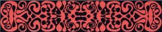 Colour L-Black&Red 2A